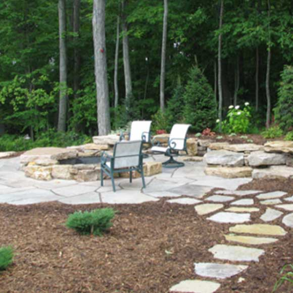 hardscape contractors near me