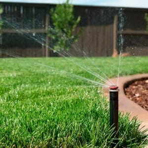 Irrigation Installation and Maintenance Services | Sprinkler System for Money Saving Techniques | Residential Sprinkler System | Watering your Yard